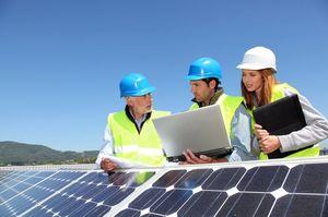 «Зеленый» –  значит «опытный»: в каких специалистах нуждается альтернативная энергетика