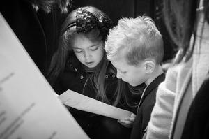Музичні канікули: чим відволікти школярів від мобілок і планшетів