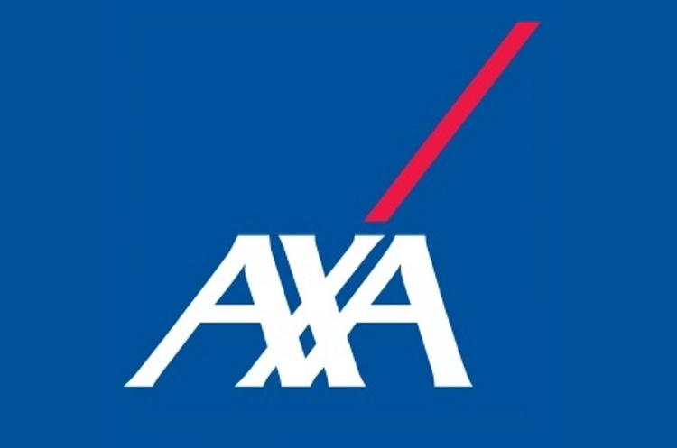 Продаж українських активів AXA Group пов'язаний зі зміною стратегії групи