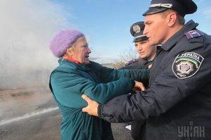 Бумажные войны: почему нотариусы и Минюст не могут договориться в селах