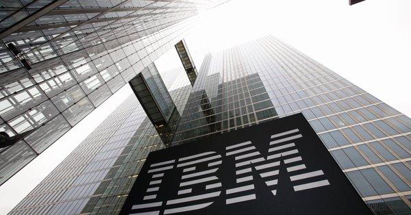 IBM купує розробника ПЗ Red Hat за $34 млн і стане провайдером гібридних хмарних сервісів №1 у світі