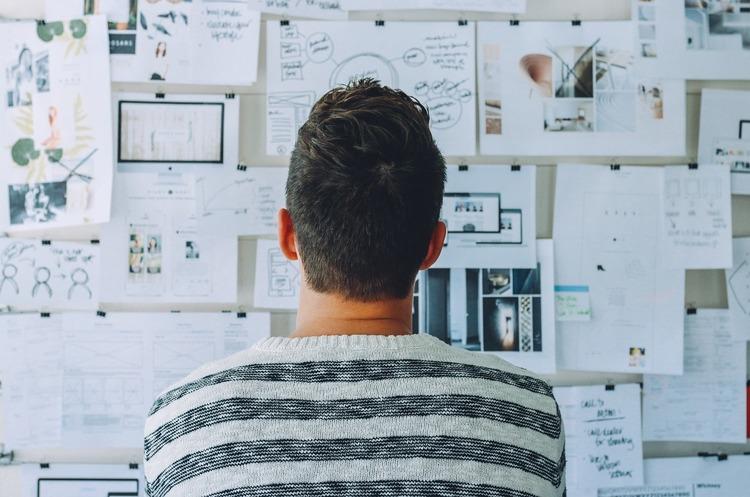 Топ-10 фінтех-стартапів: хто отримає гранти від MetLife