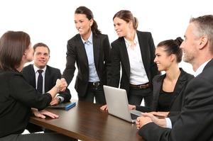 Битва за таланти: яким має бути digital HR