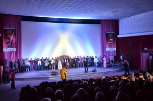 «Корона Карпат – 2018»: що варто подивитися із програми фестивалю