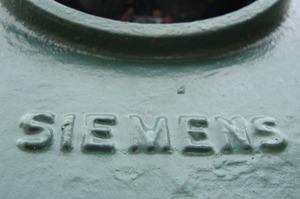 Siemens вкладе в Берлін 600 млн євро для будівництва інноваційного технопарку та бізнес-інкубатору