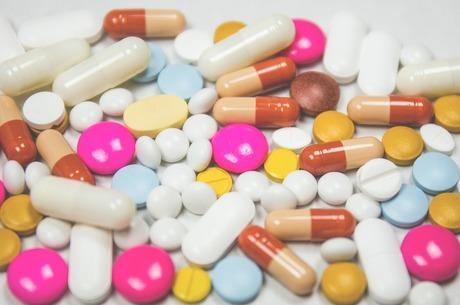 Розумна дерегуляція: як можна оптимізувати процедуру перереєстрації ліків в Україні