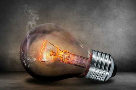 Подсветка из ЕС: удается ли Украине реформировать свою энергетику