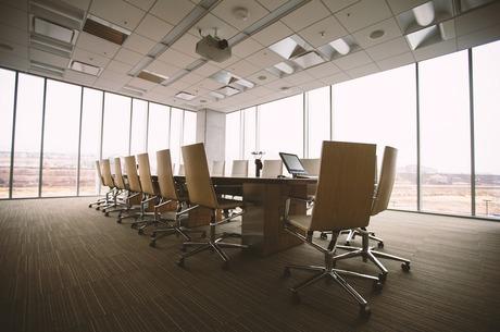 Які топ-менеджери найбільш затребувані в Україні