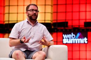 Історія успіху Slack: від онлайн-гри до найбільш швидко зростаючого додатку в історії