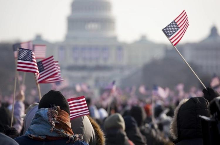 Парад перемог: 3 підсумки проміжних виборів у США