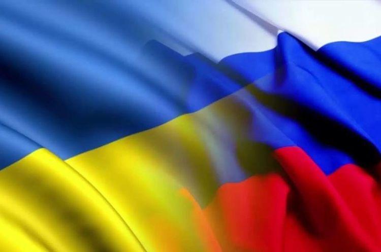 Без перешкод і обмежень: як український бізнес торгує з Росією