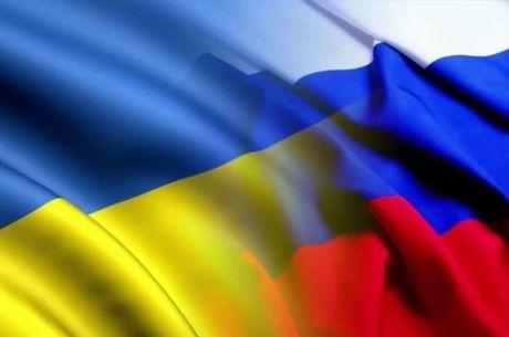 Без преград и ограничений: как украинский бизнес торгует с Россией