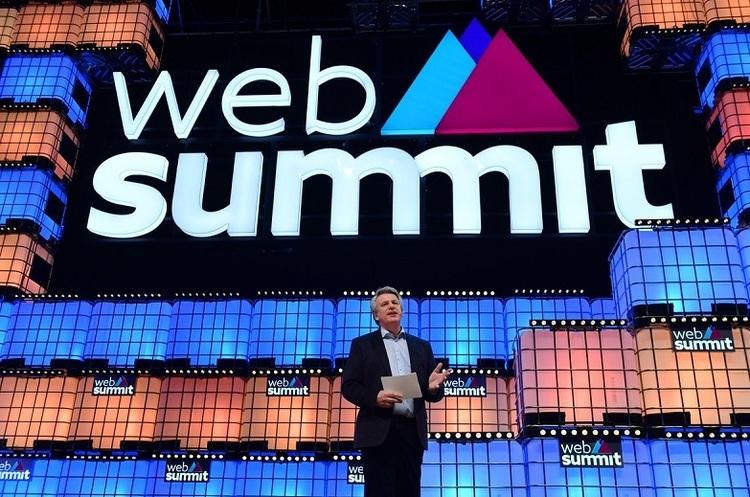 Стартап, який переміг цього року на Web Summit, поєднає штучний інтелект і безпілотні авто