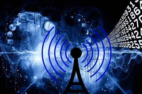 Телеком будущего: что может стать «золотой жилой» для мобильных операторов и интернет-провайдеров