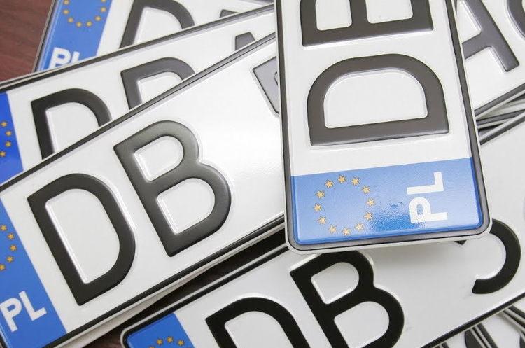 Прощайте, «евробляхи»: какими будут новые условия растаможки авто
