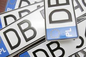 Прощавайте, «євробляхи»: якими будуть нові умови розмитнення авто