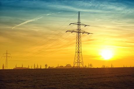 Анбандлинг «под елочку»: как изменятся правила розничного рынка электроэнергии с 1 января