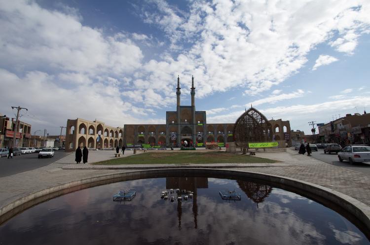 Влада Ірану стратила двох осіб, звинувачених у економічних злочинах і корупції