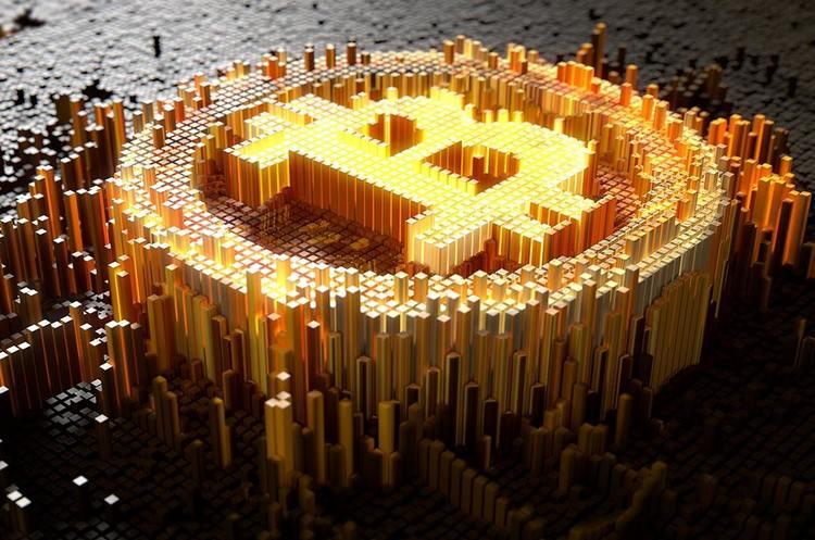 Криптоюрисдикція: як обрати країну для операцій з криптовалютами
