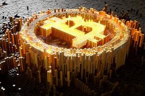 Криптоюрисдикция: как выбрать страну для операций с криптовалютами