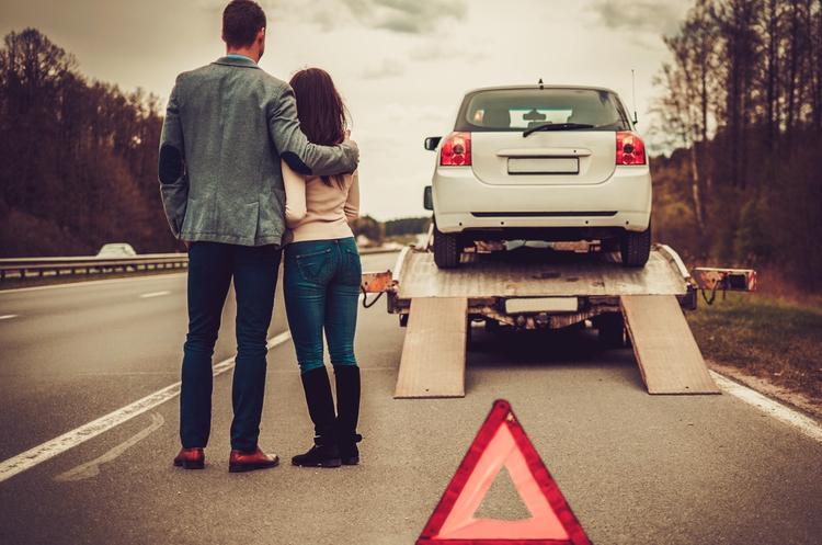 Виплати за договорами автоцивілки компанії-банкрута виконає МТСБУ