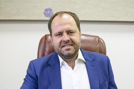 Сергей Авдеев: «Наш потребитель хочет смотреть страховщику в глаза»