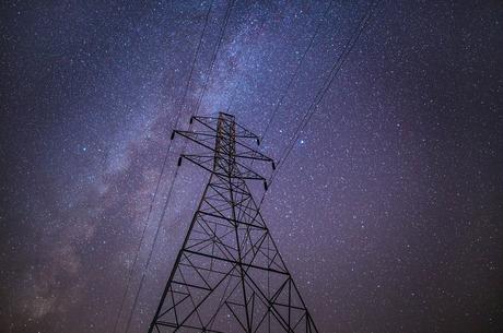 Напередодні змін: як підготуватися до вільного ринку електроенергії