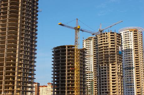 Вписатися в ландшафт: які будинки дозволено будувати в Україні