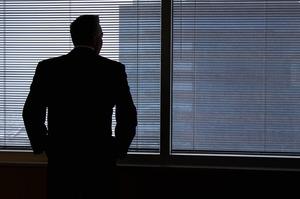 Навіщо бізнесмену «прокачувати» свій емоційний інтелект