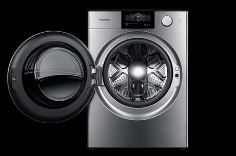 Porsche розробила пральну машину люкс-класу, яка буде коштувати $2900