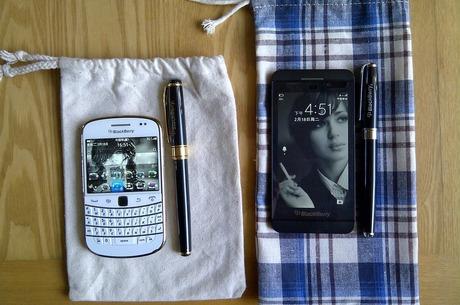 Blackberry купила Cylance, яка спеціалізується на кібербезпеці за $1,4 млрд