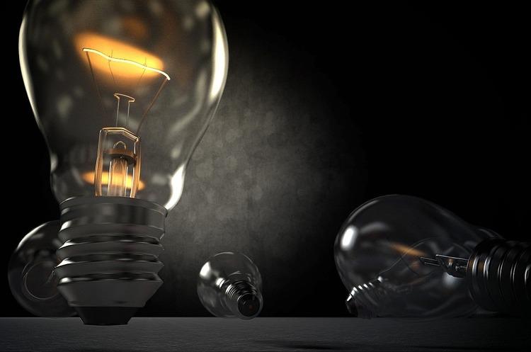 В які енергетичні проекти варто вкладати гроші