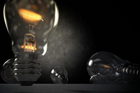 Енергетичні тренди: в які проекти варто інвестувати кошти