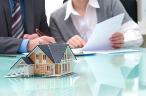 Заплатят за все: как правильно застраховать жилье