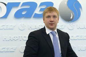 Чому західні інвестори не поспішають вкладатися в українську ГТС