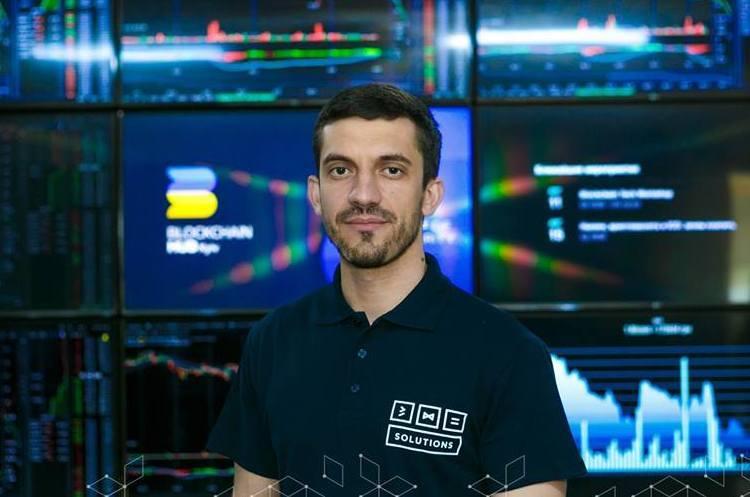CTO REMME: «Будь-яку систему можна зламати, але блокчейн робить атаку дорожчою»