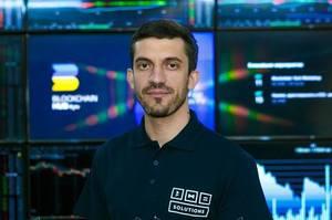 Технический директор стартапа REMME: «Любую систему можно взломать, но блокчейн делает атаку значительно дороже»