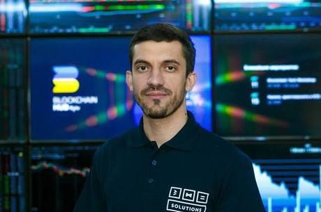 Технічний директор стартапу REMME: «Завдання сек'юріті-інжинірингу – зробити атаку якомога дорожчою»