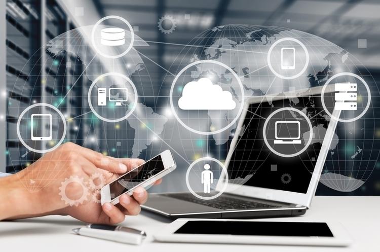 Google та Міносвіти запрошують до безкоштовного онлайн-навчання етикету та безпеці в інтернеті