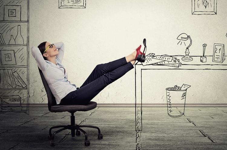 Гонки со временем: 10 способов преодолеть прокрастинацию
