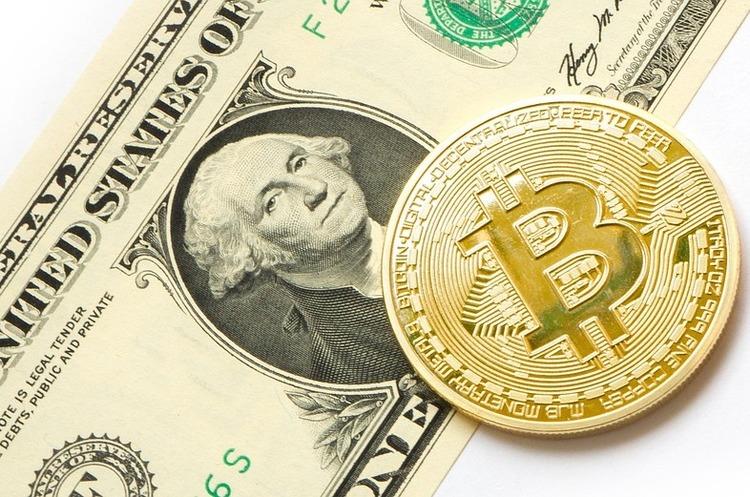 Криптовалюти демонструють позитивну динаміку після кількох днів стрімкого падіння