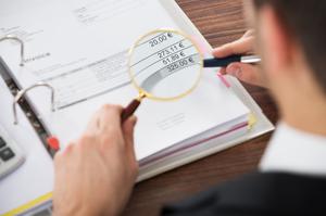 Ревизоры на пороге: кто будет проверять бизнес в 2019 году