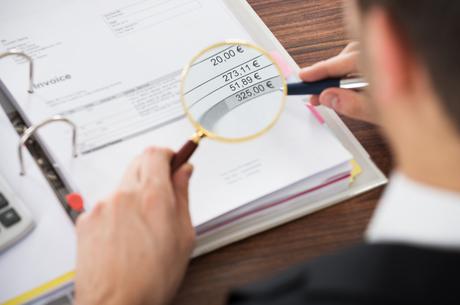 Ревізори на порозі: хто перевірятиме бізнес у 2019 році