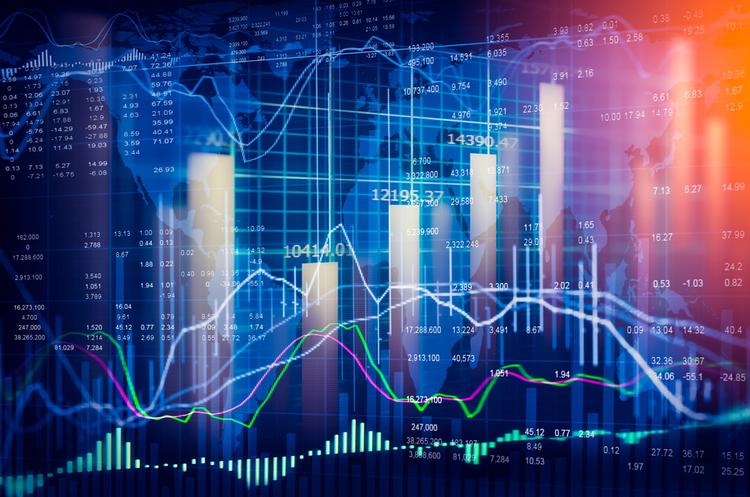 Обсяг інвестицій у страхові технологічні стартапи досяг $2,6 млрд