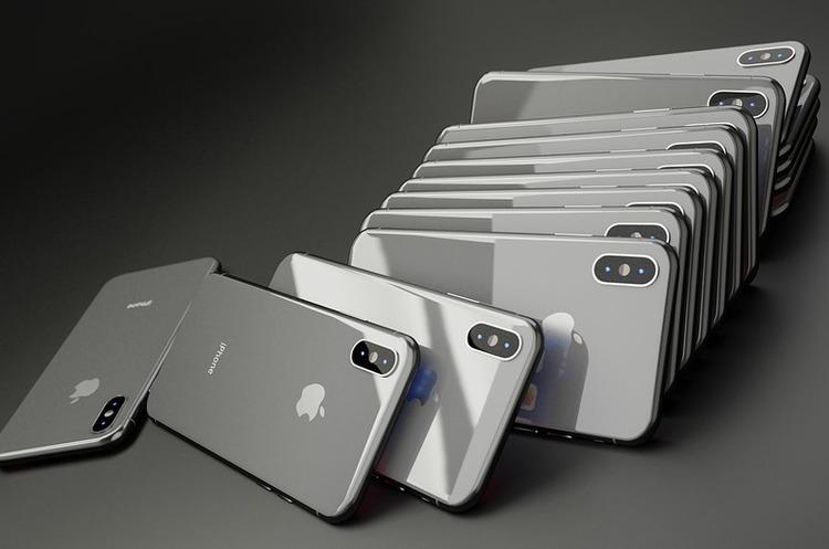 Корейські рітейлери обурені тим, що Apple змушує їх купувати демонстраційні iPhone для магазинів