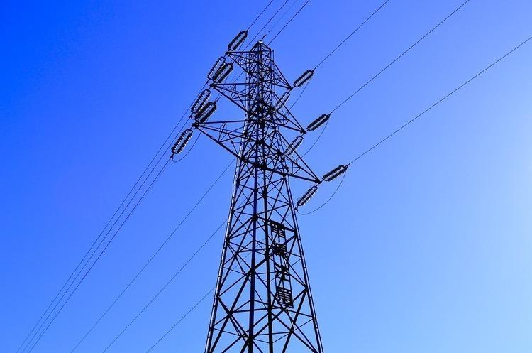 НКРЕКП: тариф на електроенергію може зрости на 15%