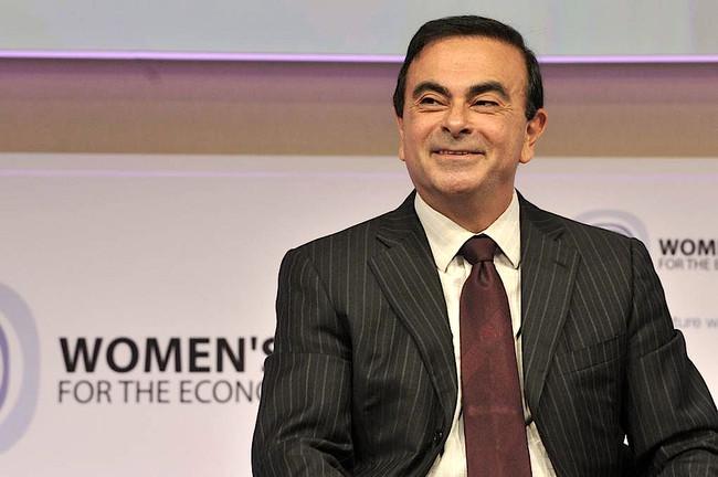 «Скандал, що сколихнув Японію»: як глава Nissan обкрадав свою корпорацію