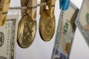 Заходить по-чистому: как в Украине будут проверять иностранных инвесторов
