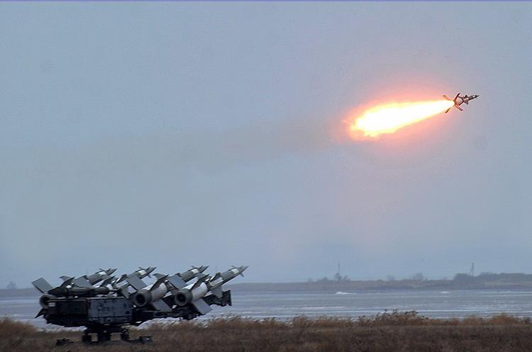 Стратегія неядерного стримування: чим може озброїтися Україна найближчим часом