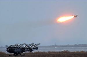 Стратегия неядерного сдерживания: чем в ближайшее время может вооружиться Украина